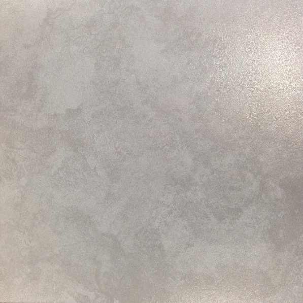 série Moon Mouse