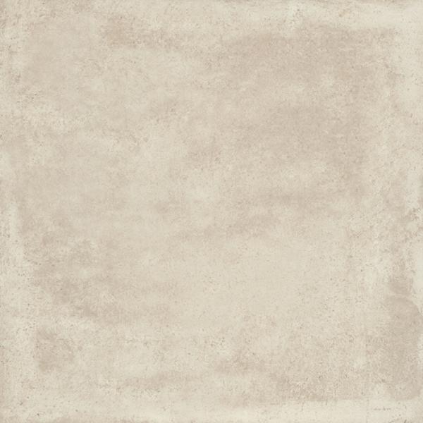 série Olimpo Poseïdon bianco