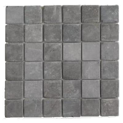 Mosaïque Parquet Grey 5x5