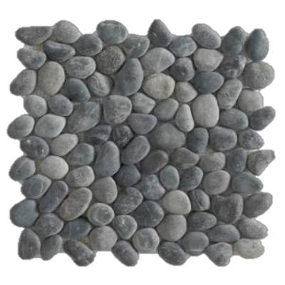 Mosaïque peebles-black