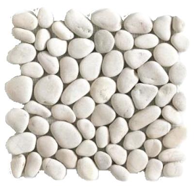 Mosaïque peebles-white