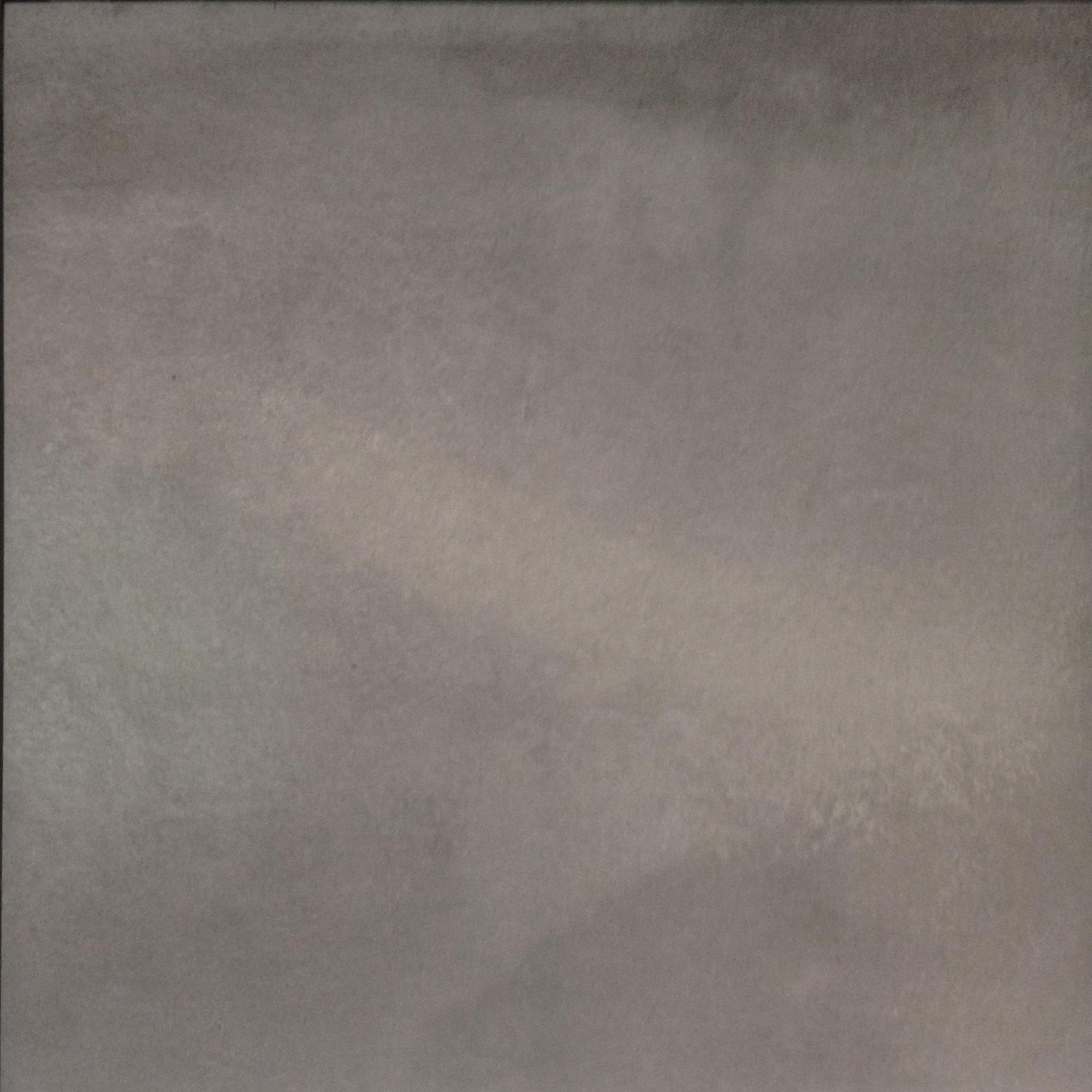 série Dalle Pgr perla grigio 2cm
