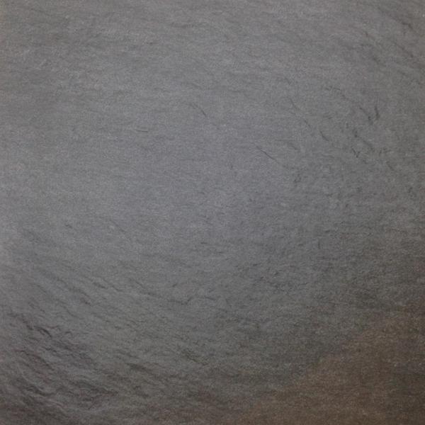 série Dalle Pgr nero 2cm