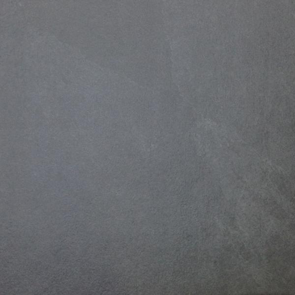 série Dalle Pgr slate anthracite 2cm