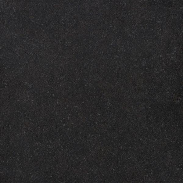 série Pierre noire