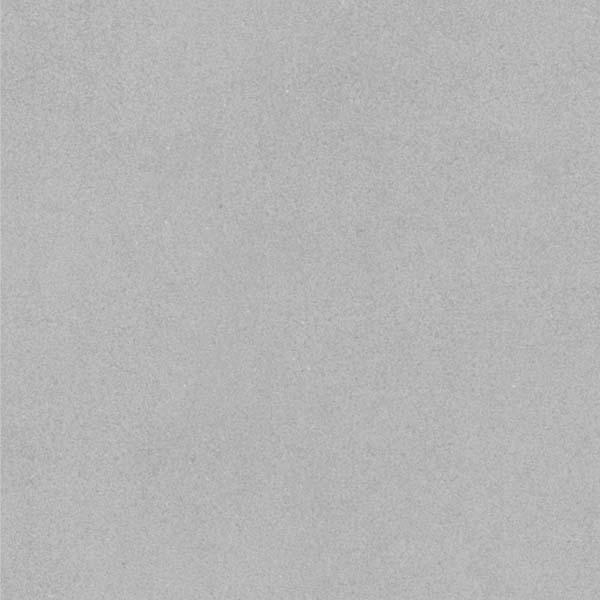 série Project Grey