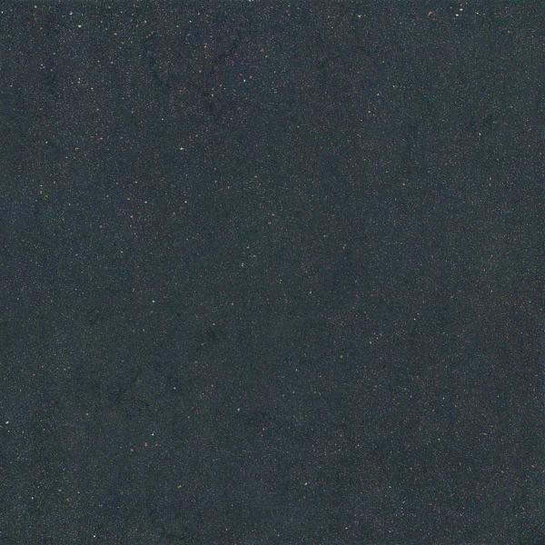série Project Black