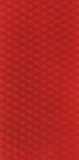 série PLAZA RED