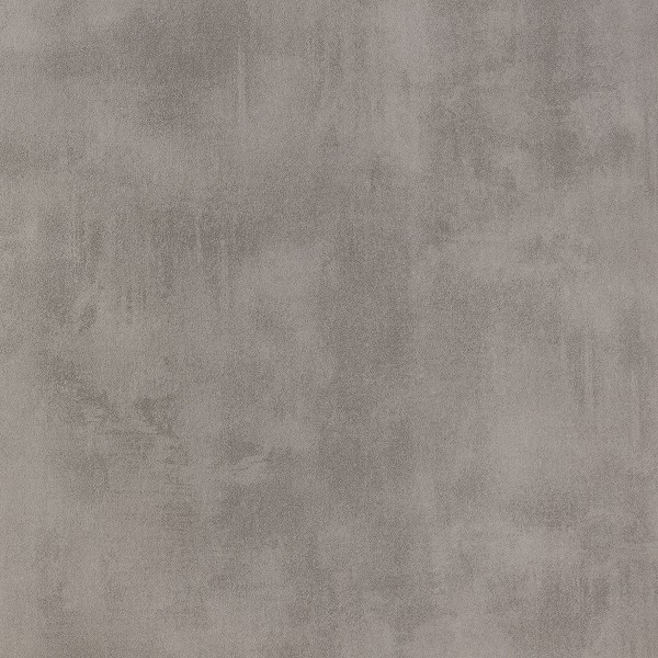 série Pogio grey