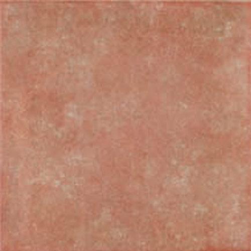 Pompei Rosso Base