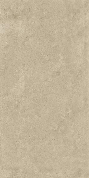 Prato Grey
