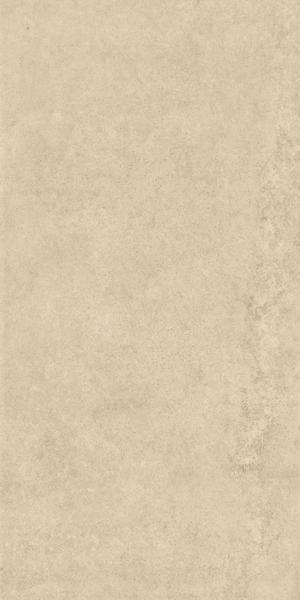 Prato beige