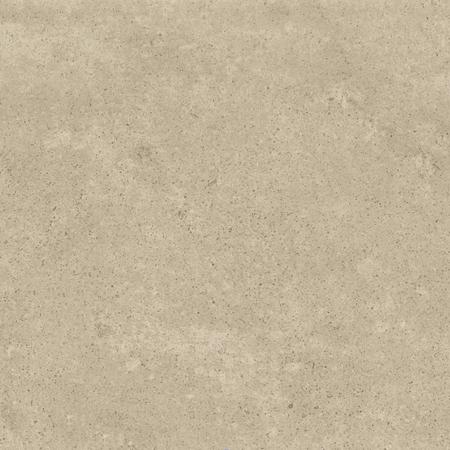série Prato 10 grey