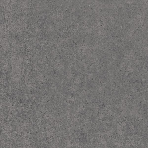 carrelage gr s c rame porcelain mod le prato grey 45x45cm. Black Bedroom Furniture Sets. Home Design Ideas