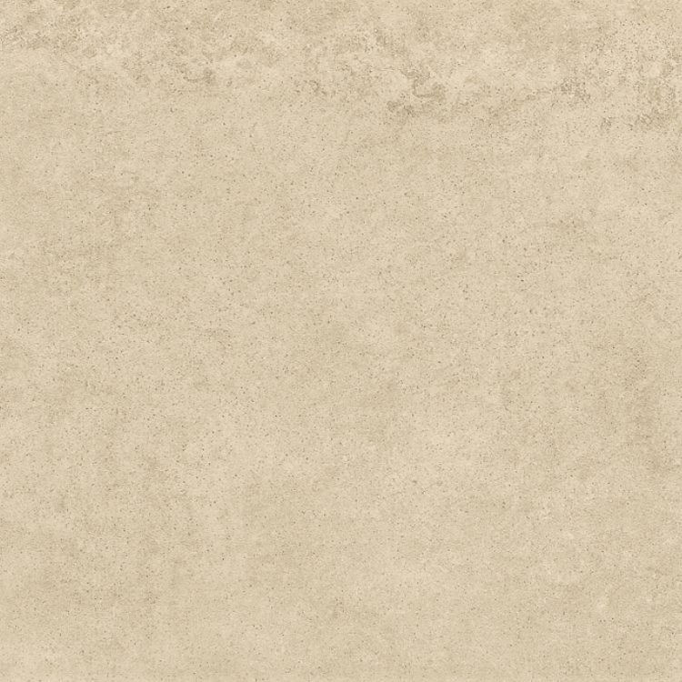 série Prato 12 beige