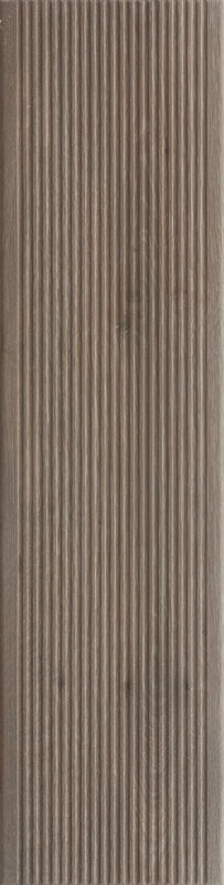 Rainforest Deck Taupe