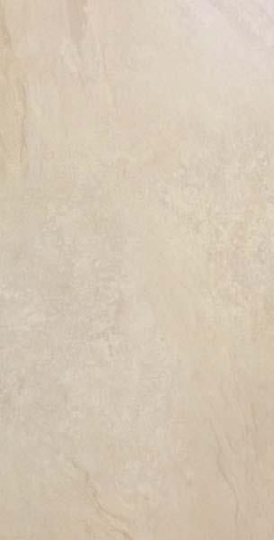 Carrelage gr s c rame porcelain mod le ranghun taille 60 for Carrelage gres cerame entretien