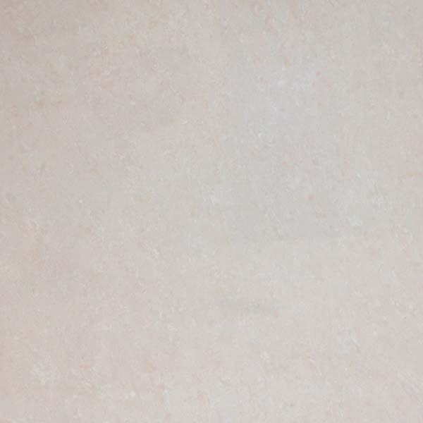 carrelage gr s c rame porcelain poli mod le rimini taille 30 x 60cm. Black Bedroom Furniture Sets. Home Design Ideas