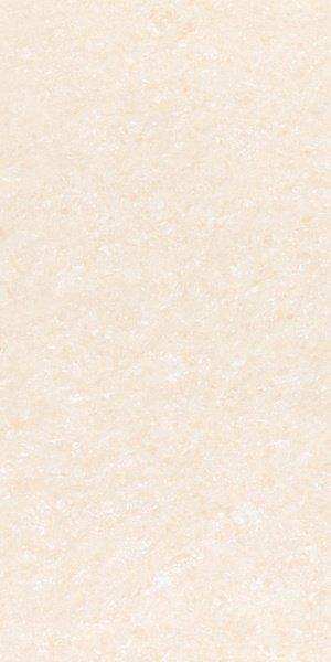 carrelage gr s c rame porcelain poli mod le casablanca taille 800 x 800. Black Bedroom Furniture Sets. Home Design Ideas