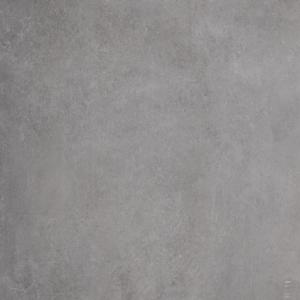 carrelage echantillon tassero gris. Black Bedroom Furniture Sets. Home Design Ideas