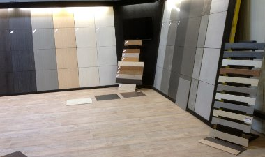 302 found. Black Bedroom Furniture Sets. Home Design Ideas
