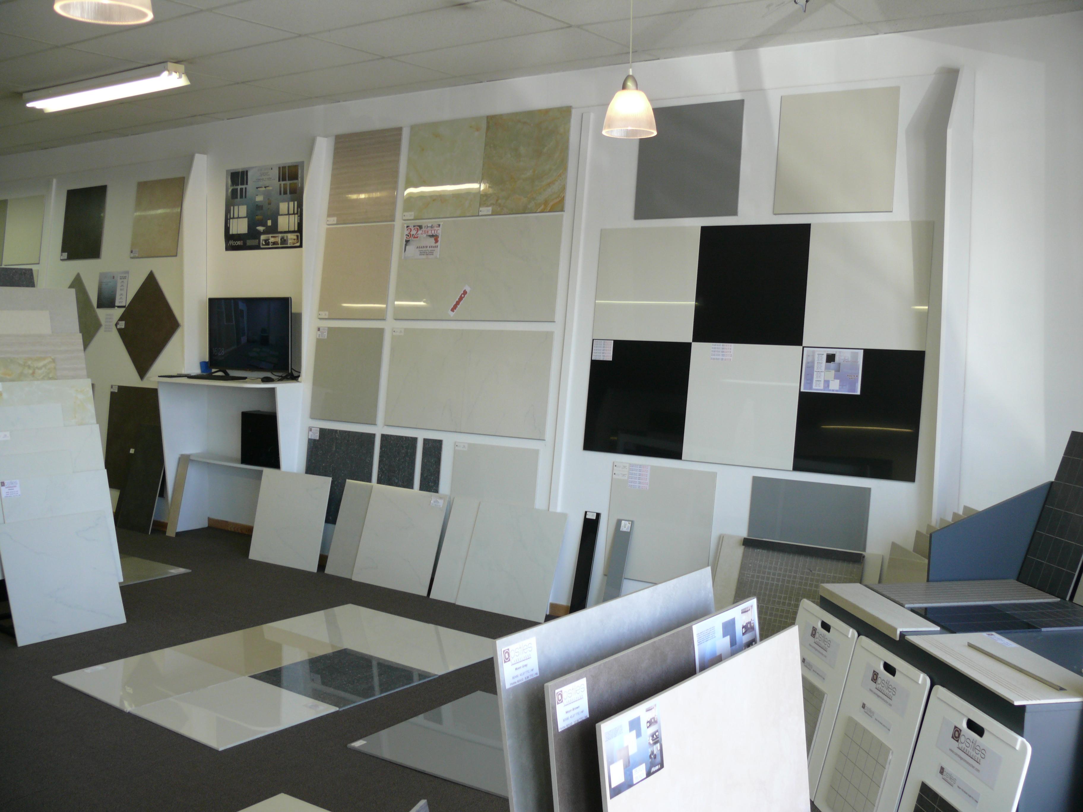 magasin de carrelage cournon d 39 auvergne. Black Bedroom Furniture Sets. Home Design Ideas