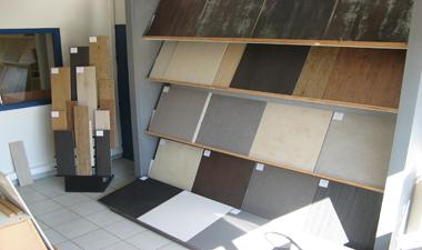 magasin de carrelage rennes. Black Bedroom Furniture Sets. Home Design Ideas