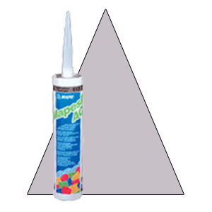 Retirer joint silicone affordable enlever joint salle de bain attrayant enlever joint silicone - Comment enlever du silicone sur du carrelage ...