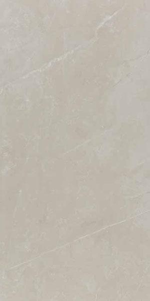 Slabs Marfil 120x60