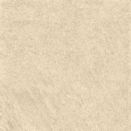 série Sora 73 beige