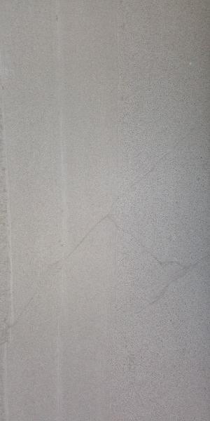 série Stone white