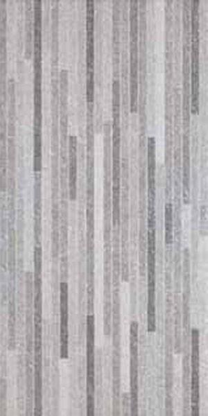 Stratos Grey