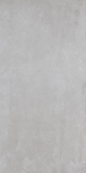 Carrelage gr s c rame porcelain grand format tassero for Carrelage gres cerame entretien