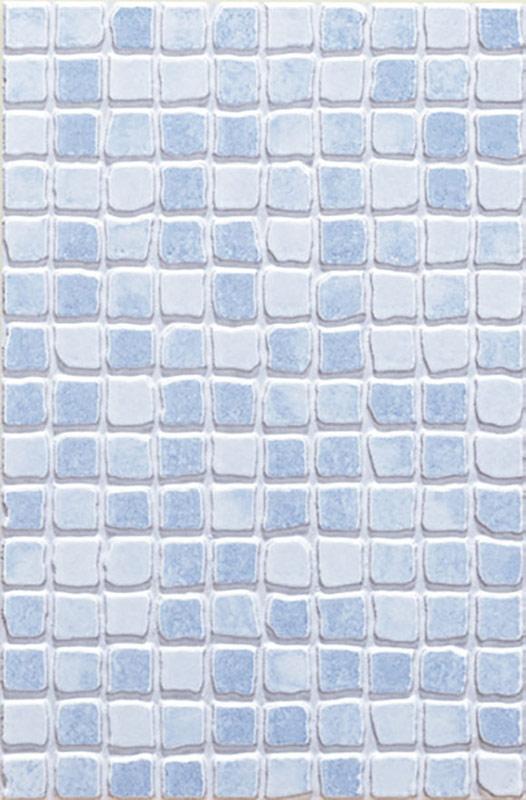 Termas Azul mat