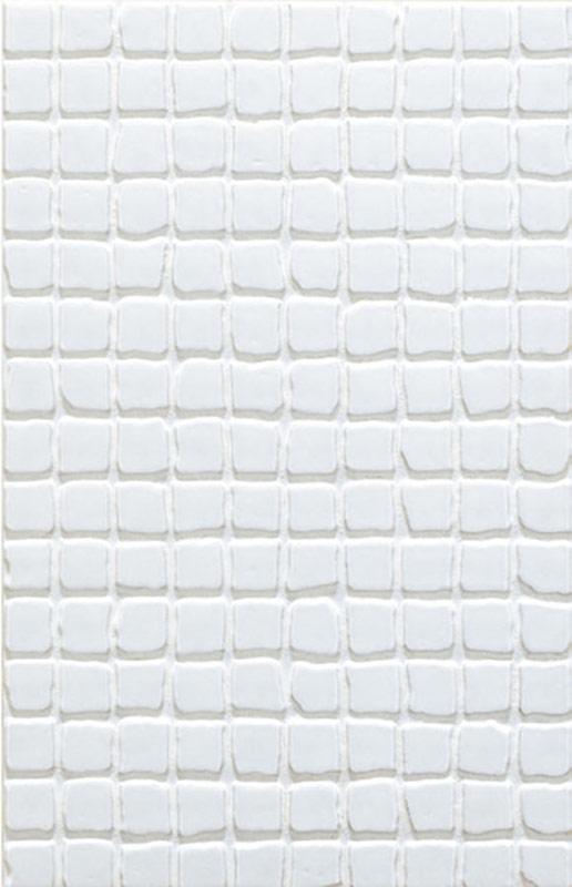 Termas Blanco mat
