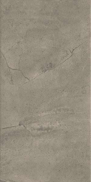 Terni grey