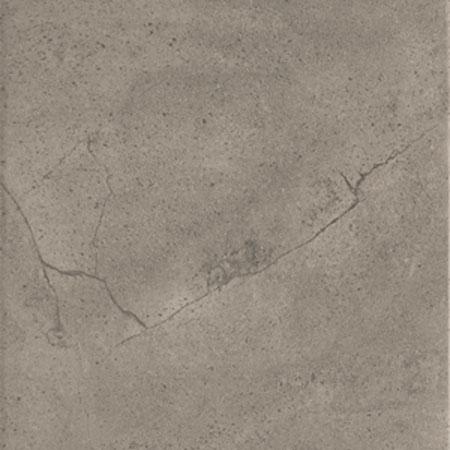 série Terni 60 grey