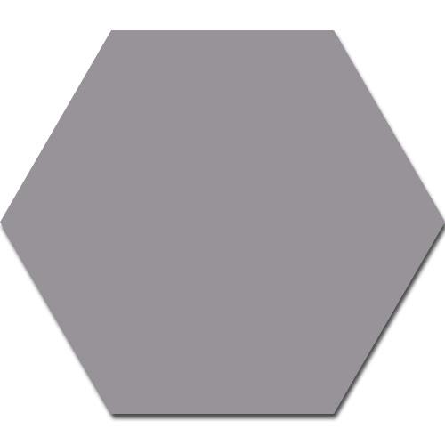textil grey