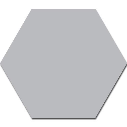 textil silver