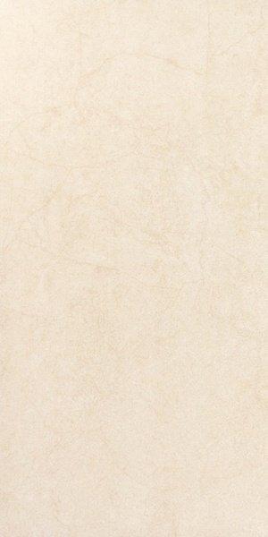 carrelage gr s c rame porcelain mod le turin taille 30 x 60cm. Black Bedroom Furniture Sets. Home Design Ideas