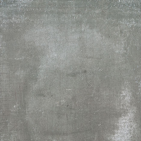 Carrelage sol urban dark grey 61x61 for Carrelage urban grey