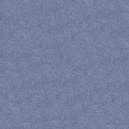 Vintage  Azul