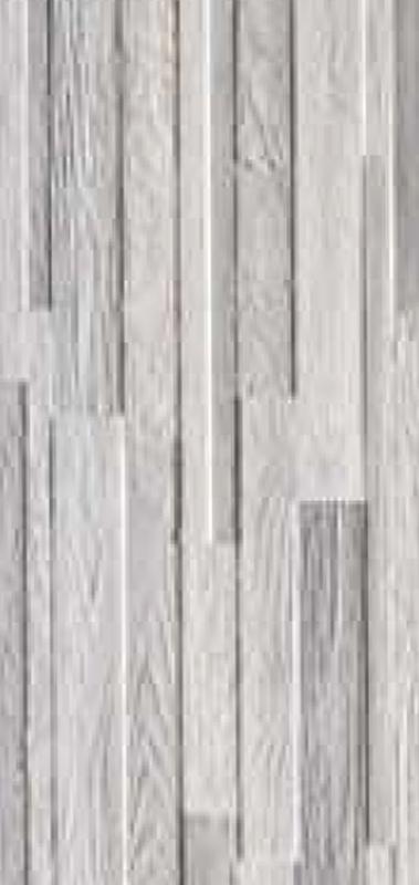 Wood Mania Grey
