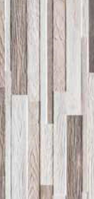 Wood Mania Natural