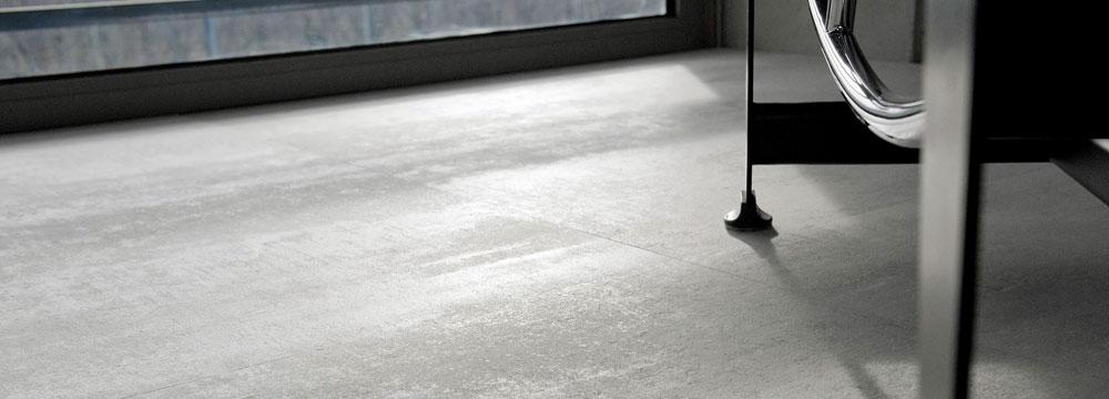 Costiles gamme effet beton beton cir for Carrelage auxerre
