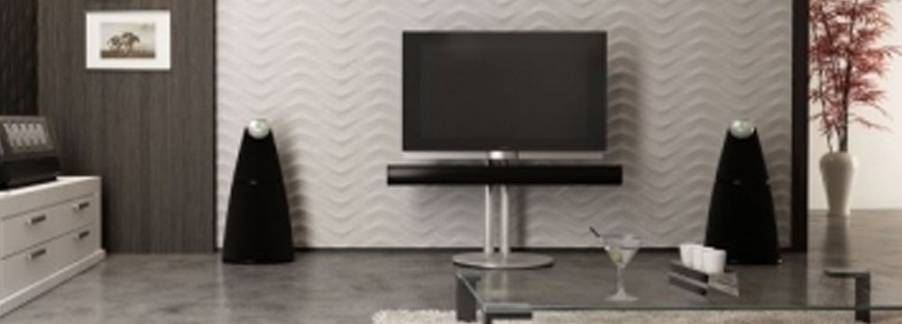 costiles gamme fa ence. Black Bedroom Furniture Sets. Home Design Ideas
