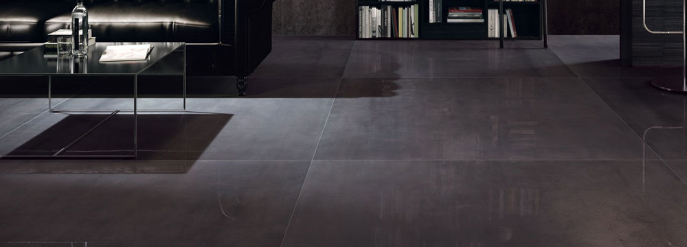 Costiles gamme metallic for Carrelage ultra mince