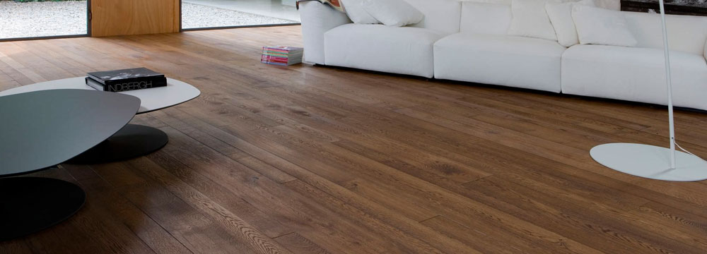 Costiles gamme parquet for Carrelage 76
