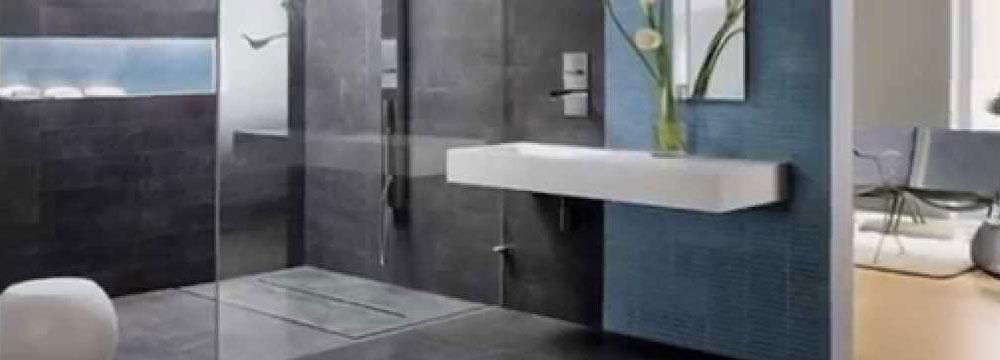 Costiles espace salle de bains for Carrelage auxerre