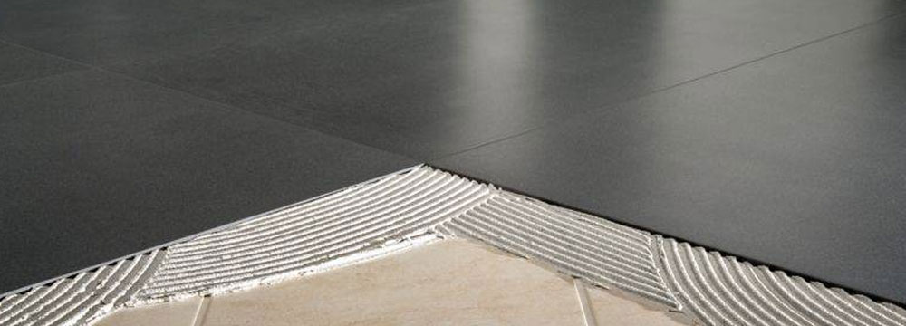 Costiles gamme ultra mince for Carrelage ultra mince